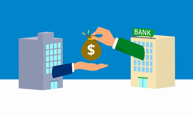 起業 融資